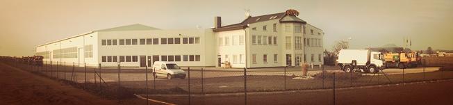 fabrika s halou